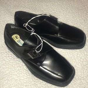 Other - Boy Dress Shoes